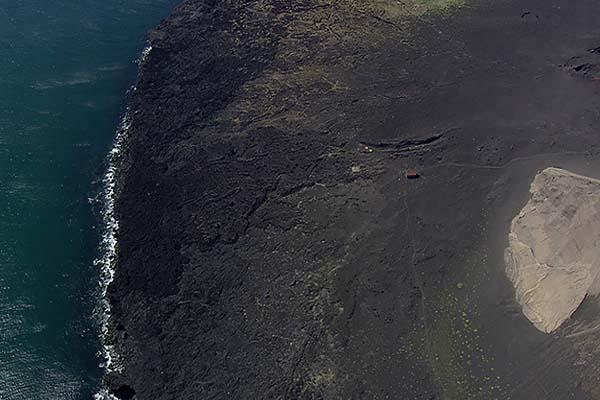 Surtsey 5
