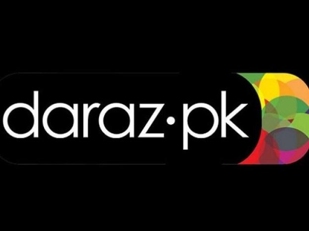 رواں سال 'دراز' 18 مارچ سے پاکستان ڈے سیل 2019ء کی میزبانی کرے گا۔ فوٹو: سوشل میڈیا