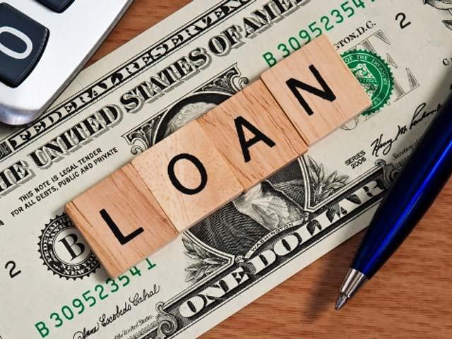 بیرونی قرضوں کے اشاریے خطرناک سطح پر پہنچ گئے، ریڈ لائنز عبور