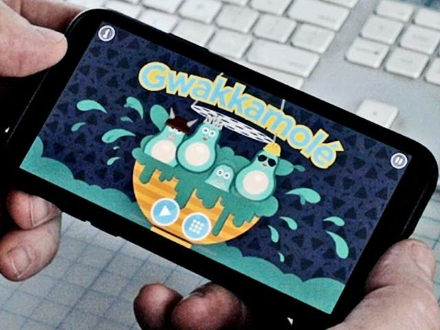 یہ تین موبائل گیمز آپ کی یادداشت اور فکری لچک بڑھا سکتے ہیں!