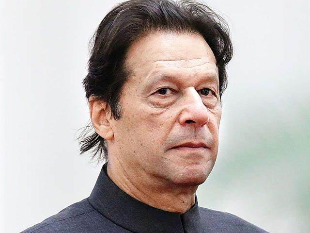 مہنگائی کا احساس ہے، تنخواہ میں میرے گھر کا خرچہ پورا نہیں ہوتا، عمران خان