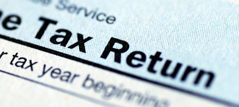 حکومت کی آئی ایم ایف سے ٹیکس وصولی ہدف کم کرنیکی درخواست، 200 ارب کے منی بجٹ کا امکان