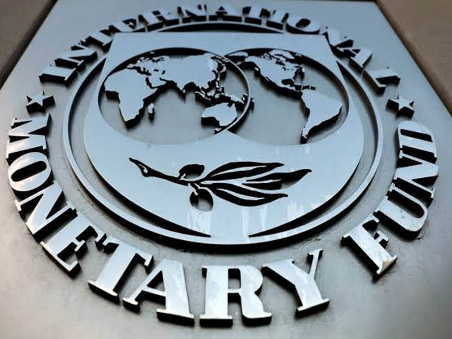 پاکستان معیشت کو آزاد اور نئے آزادانہ تجارتی معاہدے کرے، آئی ایم ایف