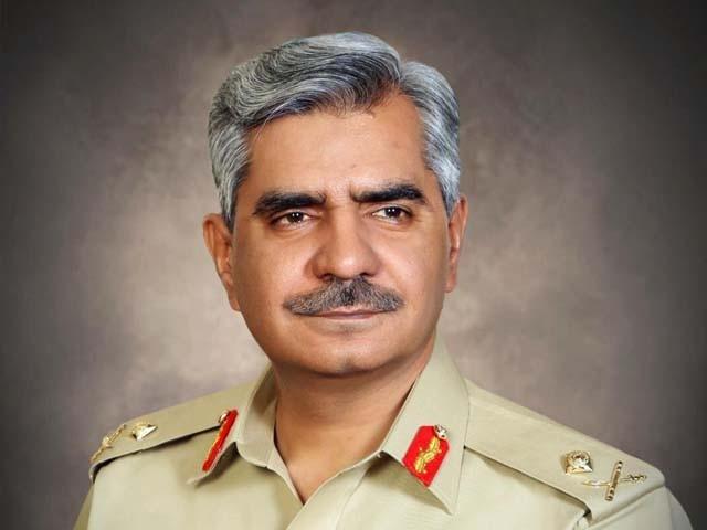 26 فروری کو بھارت نے ناکام اور بزدلانہ کارروائی کی، ترجمان پاک فوج