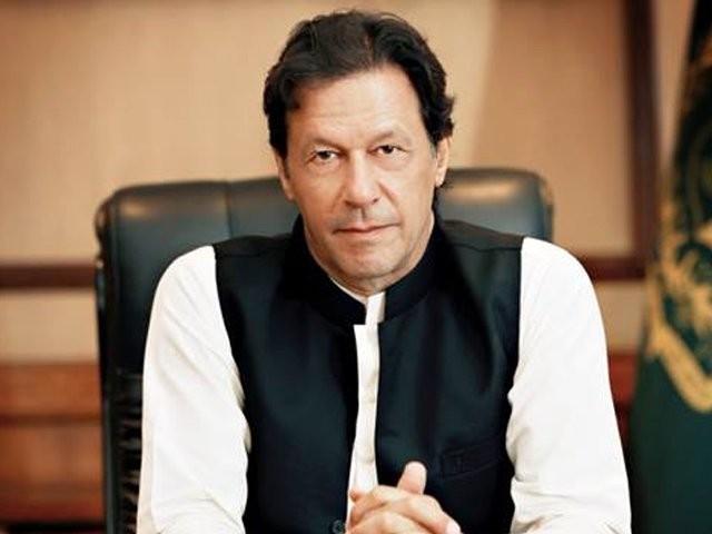 وزیر اعظم کا پیٹرول اور ڈیزل کی قیمت میں 15 روپے لیٹر کمی کا اعلان