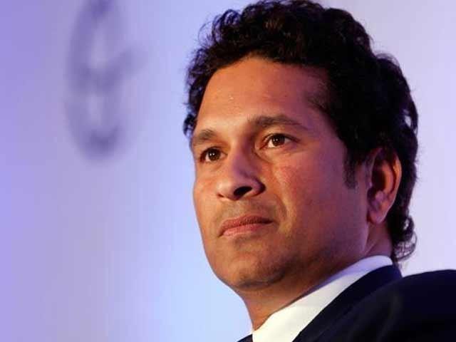 سچن ٹنڈولکر نے کسی بھی بھارتی کھلاڑی سے زیادہ رقم کورونا فنڈ میں دیدی