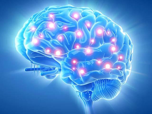 انسانی سوچ کو 97 فیصد درستگی سے لفظوں میں ڈھالنے کا کامیاب تجربہ
