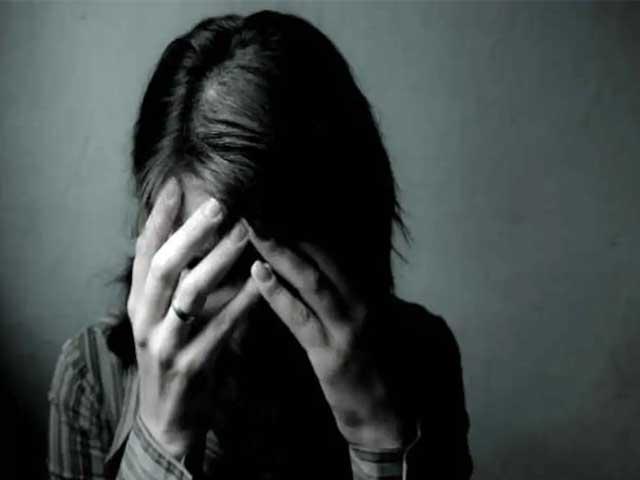 خیبر پختونخوا میں پہلی بار صنفی تشدد  کا اندراج  موبائل ایپ پر