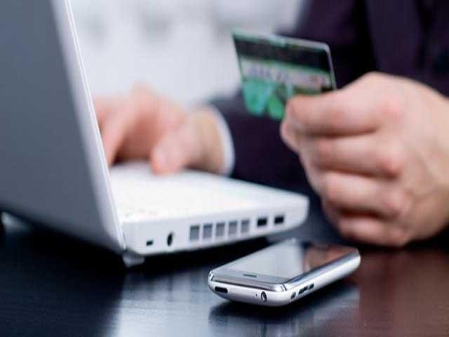 پاکستان میں آن لائن گراسریز ڈیلیوری کی تلاش میں 300فیصد اضافہ