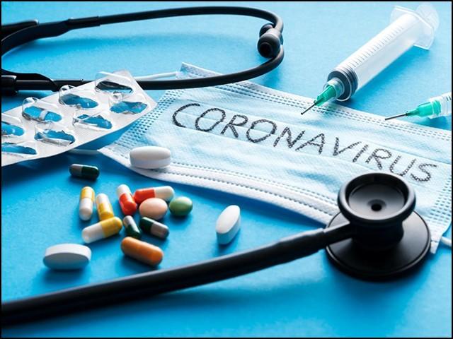 گٹھیا کی 2 ہزار سال قدیم دوا کورونا کے خلاف بھی مفید