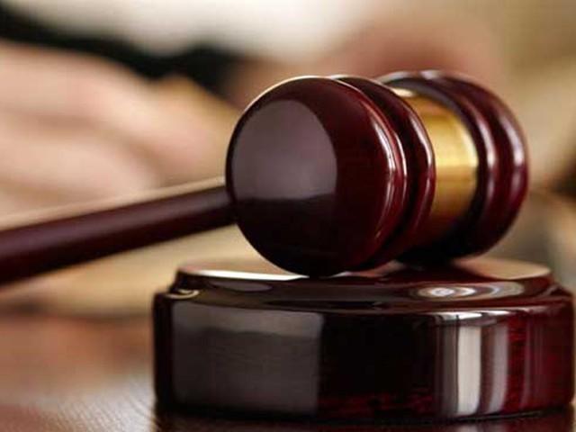 2 سال گزرگئے؛ کے پی میں ضم اضلاع میں عدالتوں کا قیام ممکن نہ ہوسکا