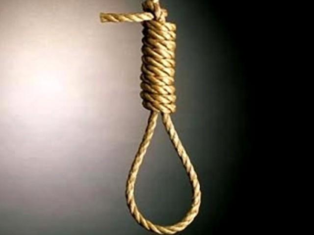 خیبر پختونخوا میں بچوں کے اعضا کی خرید و فروخت پر سزائے موت