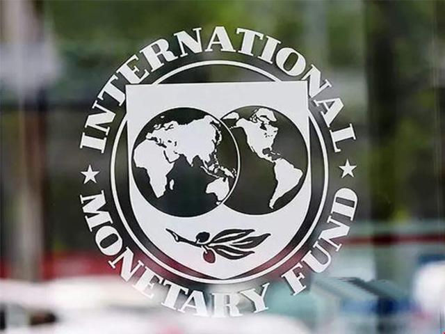 آئندہ سال پاکستانی معیشت کی بحالی کا امکان ہے، آئی ایم ایف