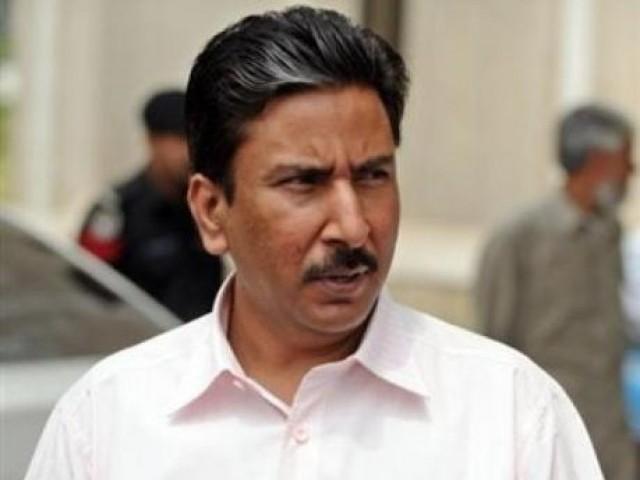 سلیم ملک نے کرکٹ بورڈ کی جانب سے اعتراف کا لیٹرمنظرعام پرلانے کومضحکہ خیزقراردے دیا