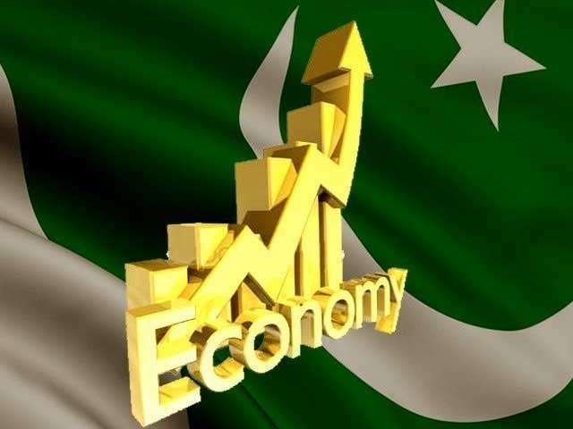 پاکستان پائیدار ترقی کا ہدف نمبر 13 حاصل کرنے میں کامیاب