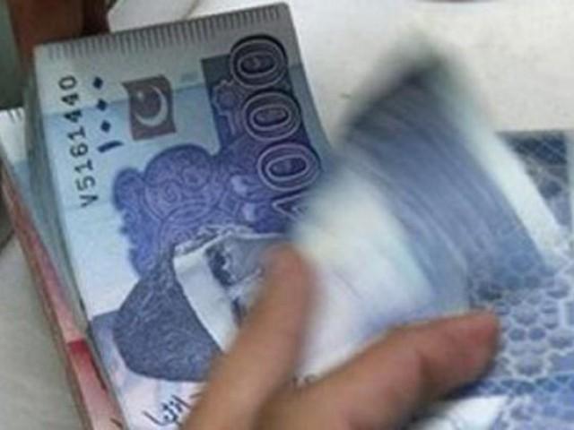 کراچی پیکیج، وفاقی حکومت بجٹ سے 100 اور نجی شعبے سے 510 ارب لیکر دے گی