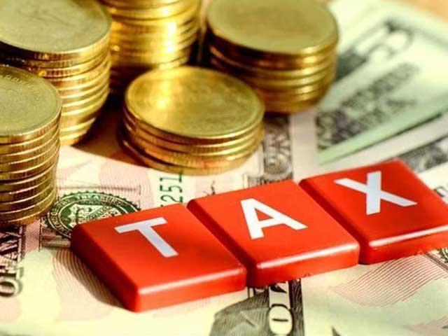 حکومت کا ٹیکس نیٹ بڑھانے کیلیے نئے لیگل ارینجمنٹ پر غور