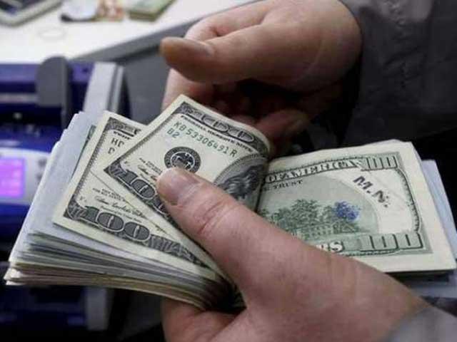 یورپی یونین کا سندھ اور بلوچستان کی خواتین کے لئے 50 لاکھ ڈالر کا اعلان