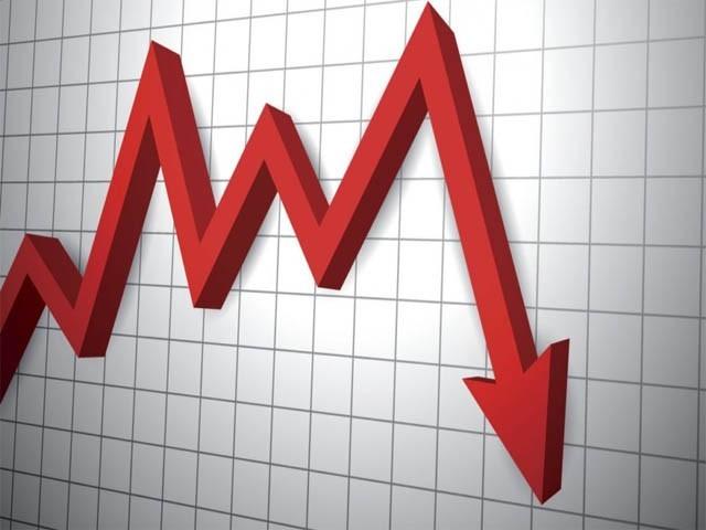 آئندہ 6 ماہ میں ملکی معیشت مزید گراوٹ کا شکار ہوگی، سروے رپورٹ