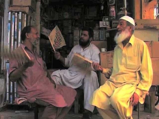 کراچی میں لوڈ شیڈنگ کا دورانیہ 15 گھنٹے تک جا پہنچا