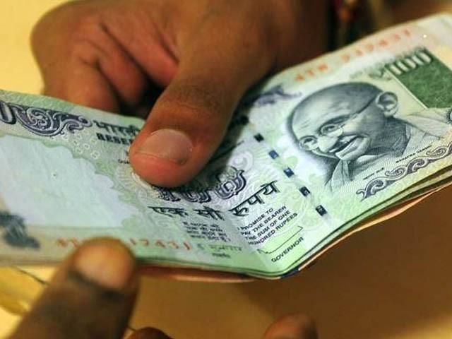 44 بھارتی بینک 1 ارب ڈالر کی غیرقانونی منتقلی میں ملوث ہیں، امریکی ادارے کا انکشاف