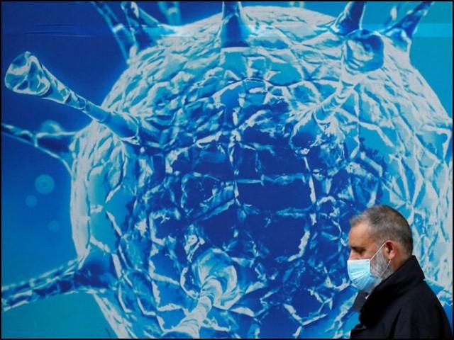 کورونا وائرس کا دوسرا حملہ زیادہ خطرناک ہوسکتا ہے، ماہرین