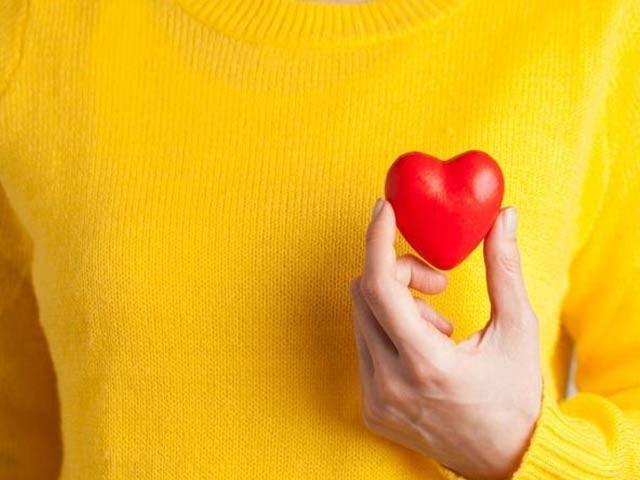 نیند کا صحت مند معمول دل کے لیے انتہائی مفید