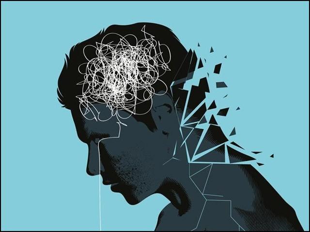 نااںصافی اور امتیازات، ڈپریشن اور مایوسی کی وجہ بھی قرار