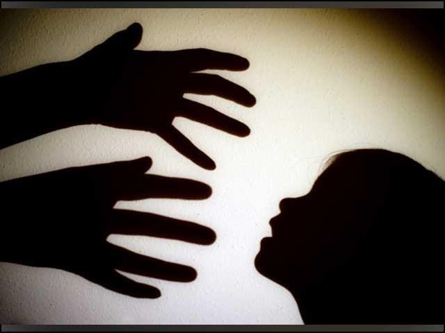 بچوں سے زیادتی کے قانون کا ترمیمی بل خیبر پختونخوا اسمبلی میں پیش کرنے کی تیاریاں