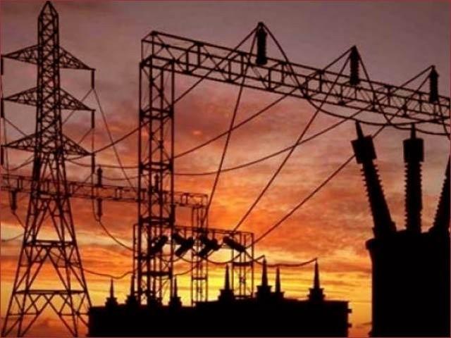 نیپرا کی بجلی کی قیمت میں 89 پیسے فی یونٹ اضافے کی تجویز