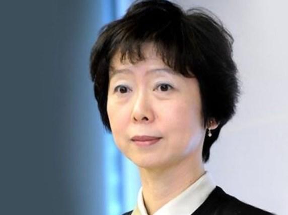 جاپانی وزیراعظم کے بیٹے کے مہنگے ڈنر میں شرکت پر حکومتی ترجمان مستعفی