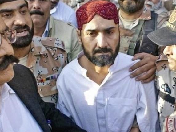 عذیر بلوچ پولیس اسٹیشن پر حملے کے مقدمے سے بھی بری