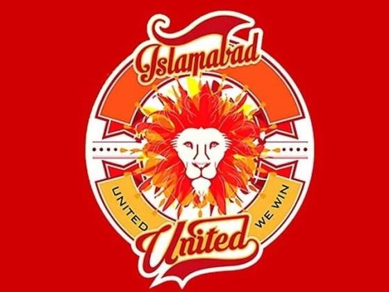 اسلام آباد یونائیٹڈ کے کھلاڑی کا کورونا ٹیسٹ مثبت آگیا
