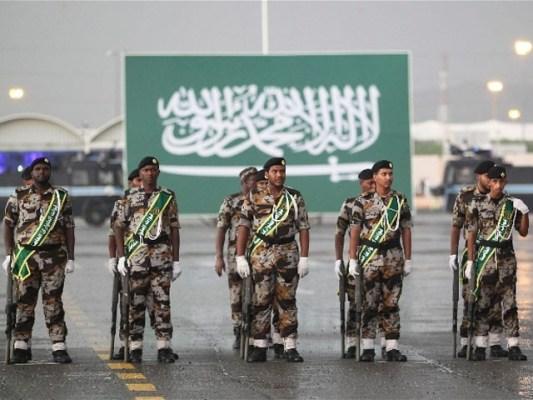 تینوں کو یمن کے سرحدی علاقے سے ملحقہ صوبے میں سزائے موت دی گئی، فوٹو: فائل