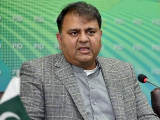 پولیس اور اداروں پرتشدد میں ملوث مجرموں کو نشان عبرت بنایا جائے گا، وفاقی وزیر