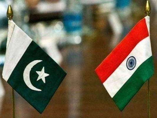 ہمیں پاکستان کے کردار کے بغیرافغانستان میں پائیدار امن کا قیام مشکل نظر آتا ہے۔ یو اے ای (فوٹو: فائل)