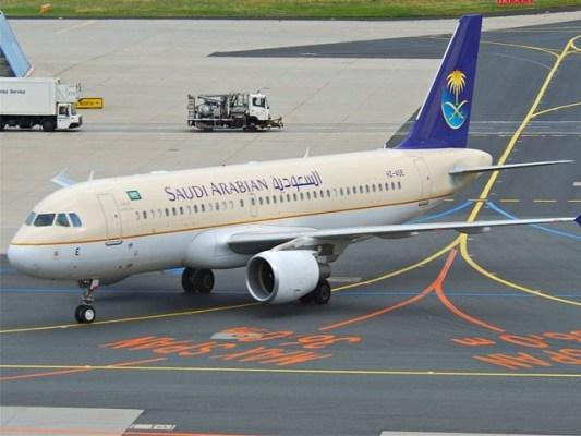 ان تمام ممالک میں موجود مسافروں کے سعودی عرب میں داخلے پر پابندی لگائی گئی ہے۔