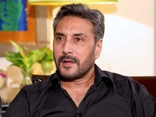 اداکارنے 'پاکستان اسٹینڈ ود انڈیا' کا ہیشٹیگ بھی استعمال کیا: فوٹو: فائل