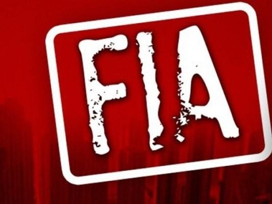 ڈی جی ایف آئی اے پندرہ روزمیں عملدرآمد رپورٹ سپریم کورٹ میں جمع کروائیں، عدالت