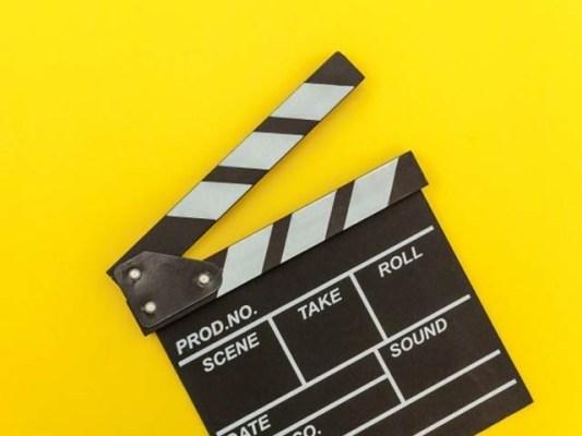 اس سال میٹرکس، ٹاپ گن، وینم اور فاسٹ اینڈ دی فیوریئس فلموں کے سیکوئیل ریلیز ہورہے ہیں۔ فوٹو: فائل