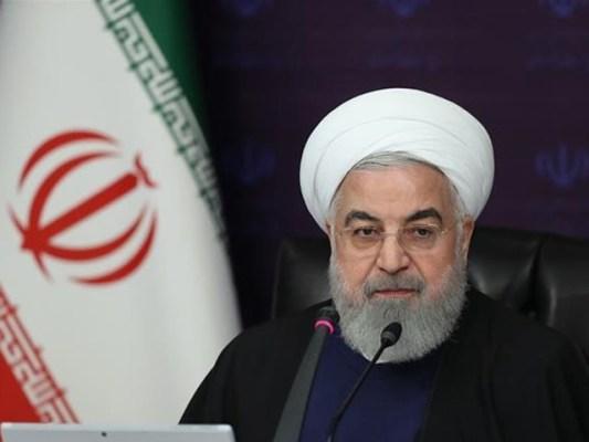 سعودی ولی عہد نے ایران کے ساتھ مذاکرات کا عندیہ دیا تھا، فوٹو: فائل