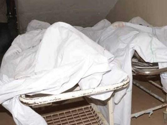 واقعہ مشکے میں بنڈکی کے مقام پر پیش آیا، حملہ آوروں کی تلاش جاری ہے، حکام ۔  فوٹو : فائل