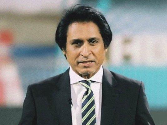 پاکستان ٹیم کا زمبابوے سے صرف ایک میچ ہی کافی تھا،راشد لطیف فوٹو : فائل