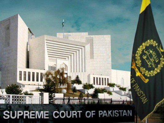 لاہورہائی کورٹ نے متعلقہ حکام سے جواب مانگا نہ کوئی رپورٹ، درخواست