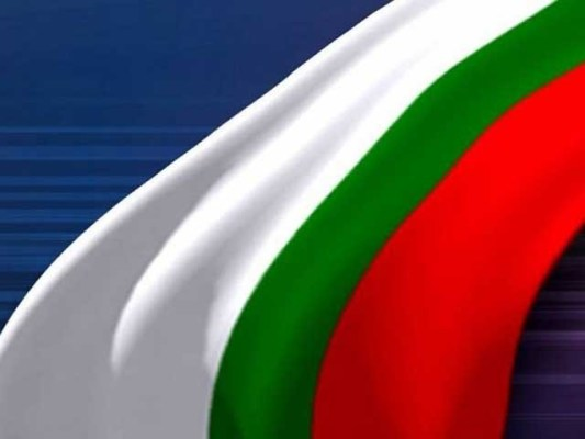 تحریک سندھ حکومت اور پیپلز پارٹی کے متعصابہ اقدامات کے خلاف چلائی جائے گی، ذرائع ایم کیو ایم . فوٹو : فائل