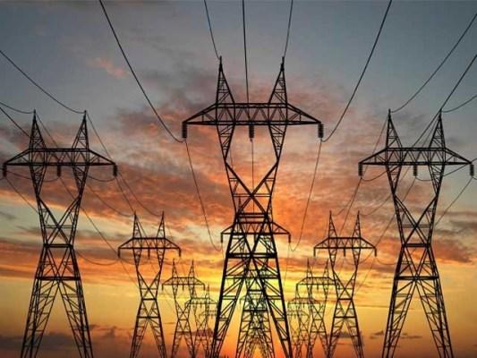 بجلی کی قیمتوں میں اضافے کا اطلاق اکتوبر 2021 سے کیا جائے گا