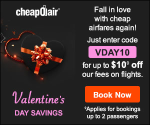 Halloween Travel Deals Save up to $30◊ off our Fees on Flights Use Coupon HALLO30