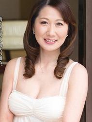 AV女優名 変換君 蓮田いく美=大館夕子=榎田まゆ美