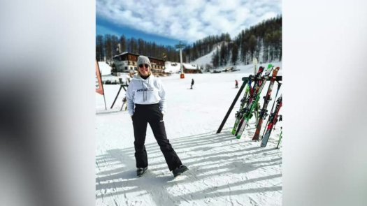 Covid and Brexit: Uncertainty leaves seasonal ski staff in ...