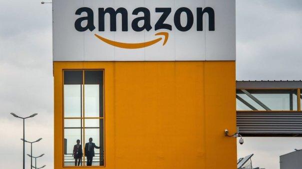 Amazon, Apple y Google: los gigantes de la tecnología tienen empleados que escuchan lo que dices a Alexa, Siri o Google Assistant